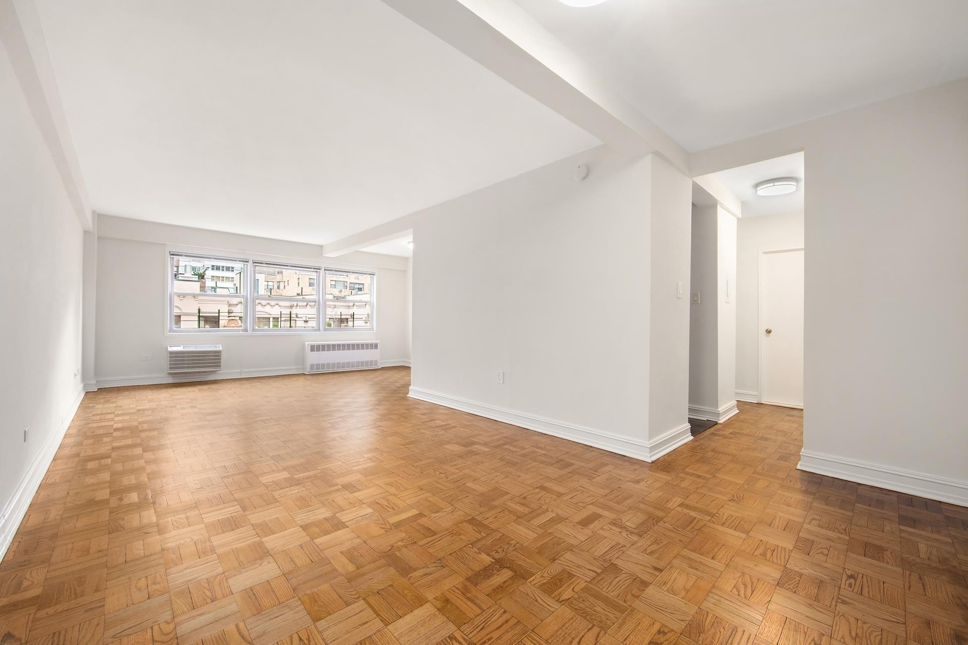 Property at 225 East 70th St, 9D Lenox Hill, New York