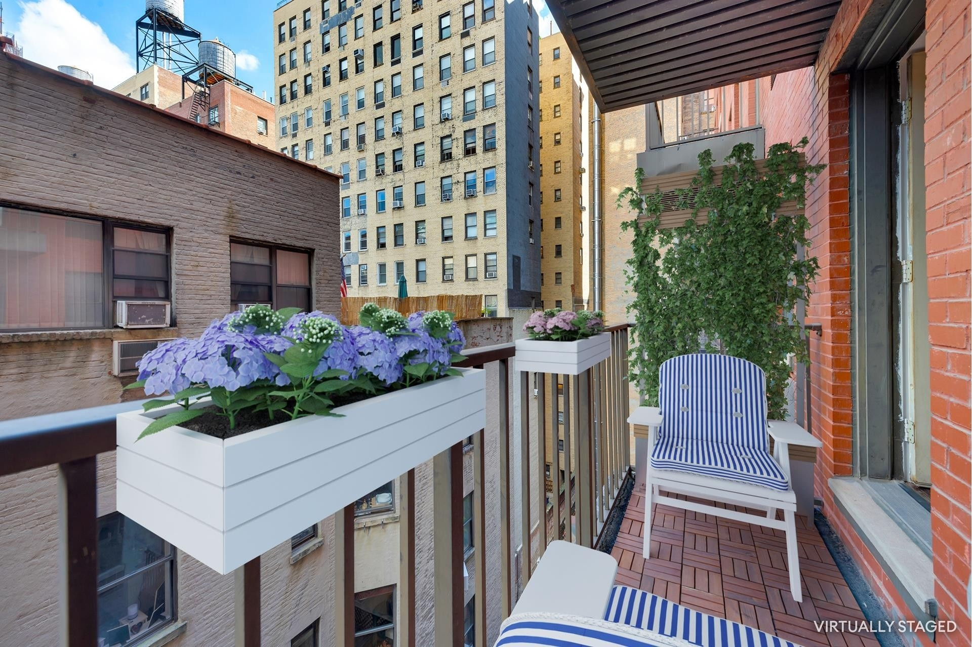 2. Condominiums por un Venta en 186 West 80th St, 6A6M Upper West Side, New York, NY 10024