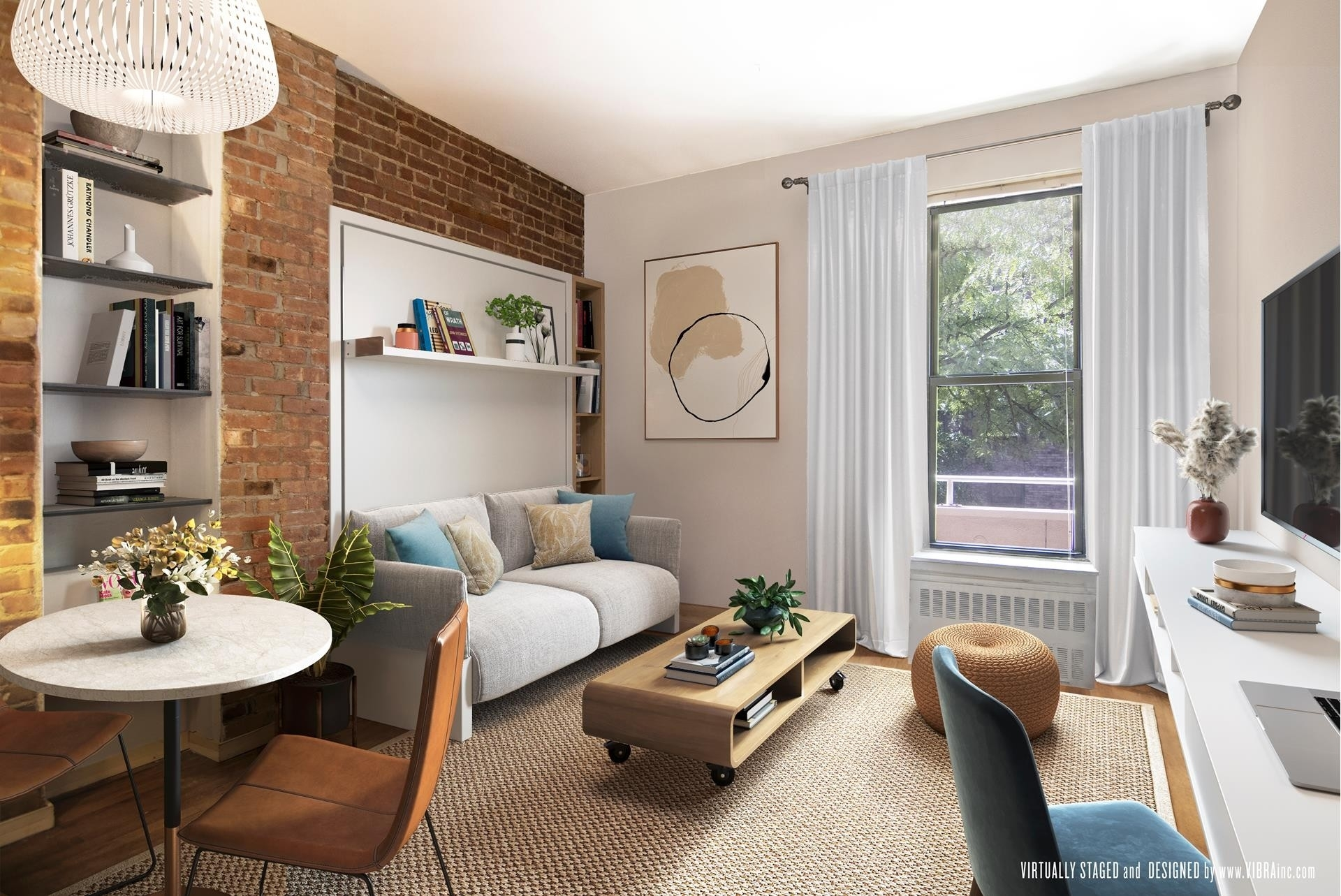 Property в SOVEREIGN, 425 E 78TH ST , 3C Верхняя Ист-Сайд, New York, NY 10075