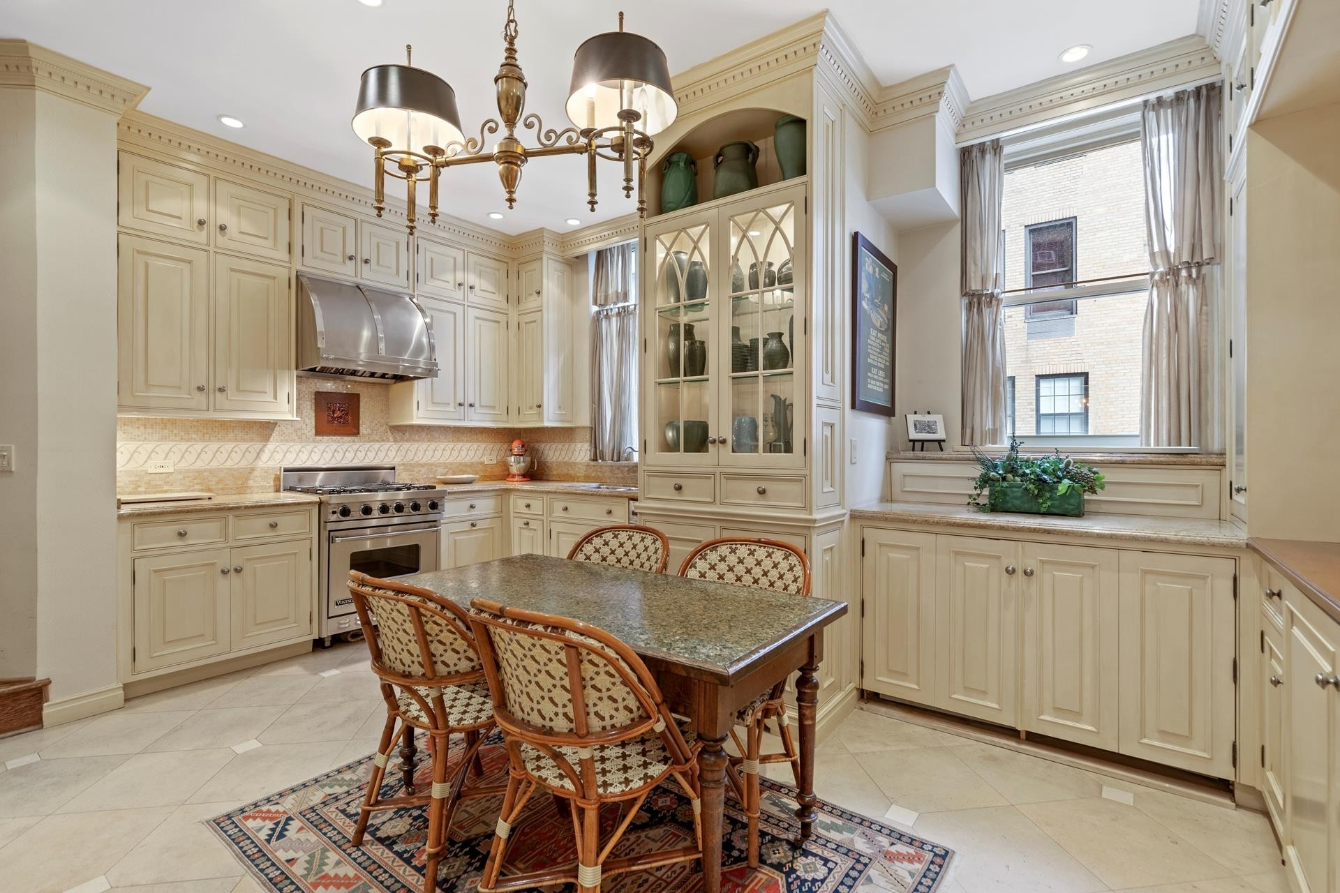 8. Co-op Properties for Sale at 812 Park Avenue, 8/9E Lenox Hill, New York, NY 10021