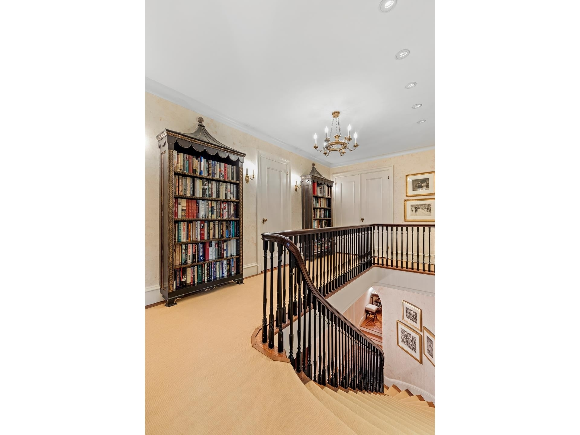 9. Co-op Properties for Sale at 812 Park Avenue, 8/9E Lenox Hill, New York, NY 10021