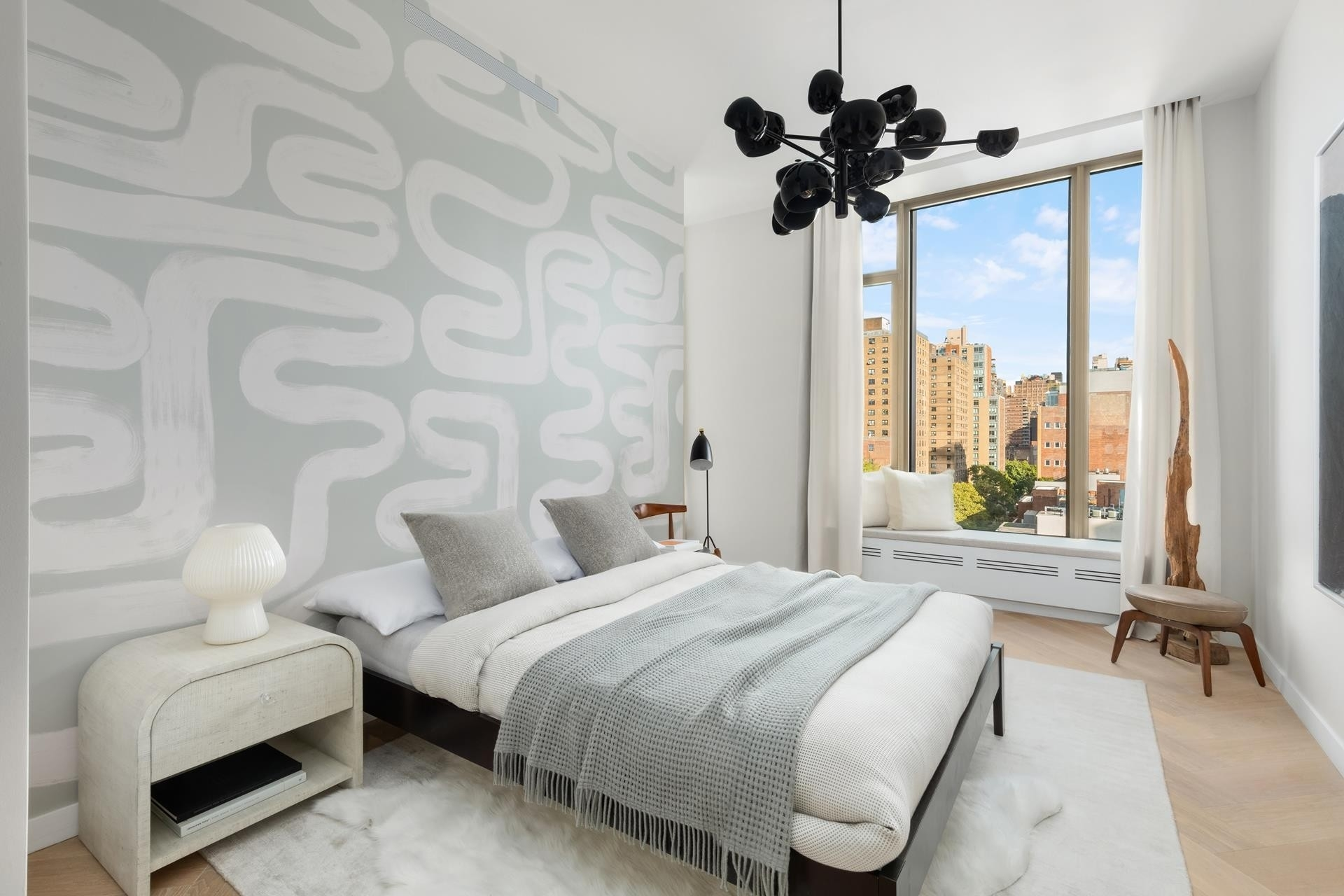 16. Condominiums for Sale at 500 W 25TH ST , PH Chelsea, New York, NY 10001