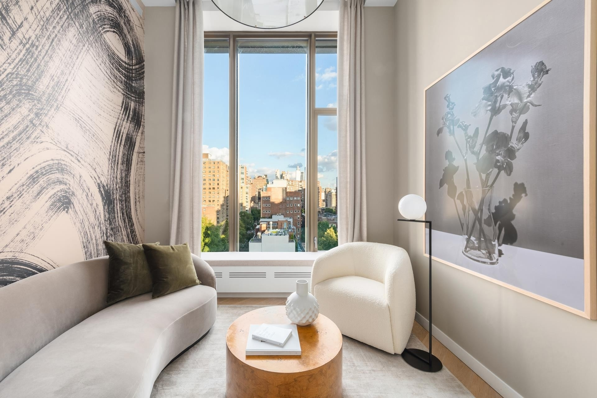 9. Condominiums for Sale at 500 W 25TH ST , PH Chelsea, New York, NY 10001