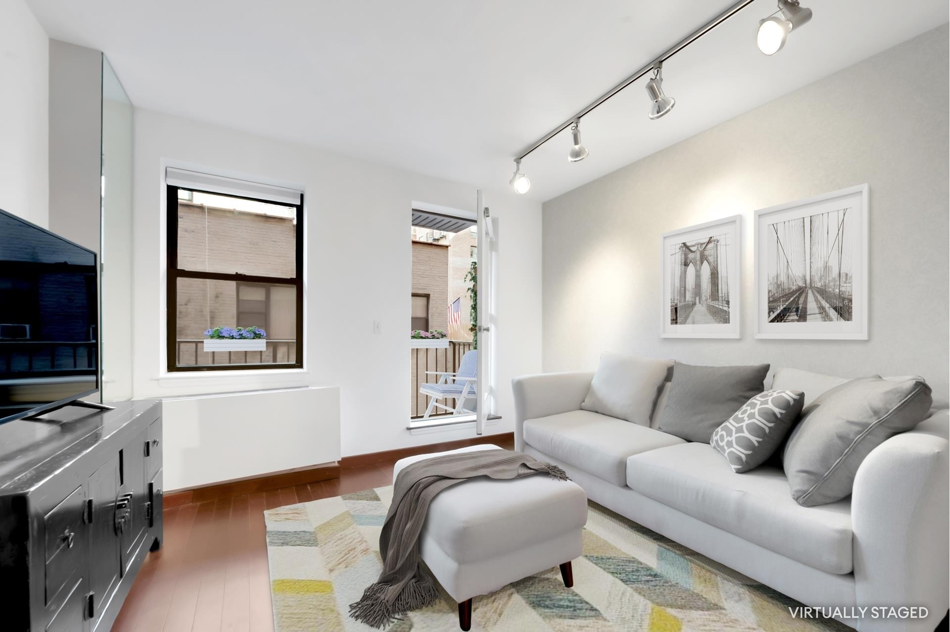 Property at THE CHESTERFIELD, 186 W 80TH ST , 6M Upper West Side, New York, NY 10024