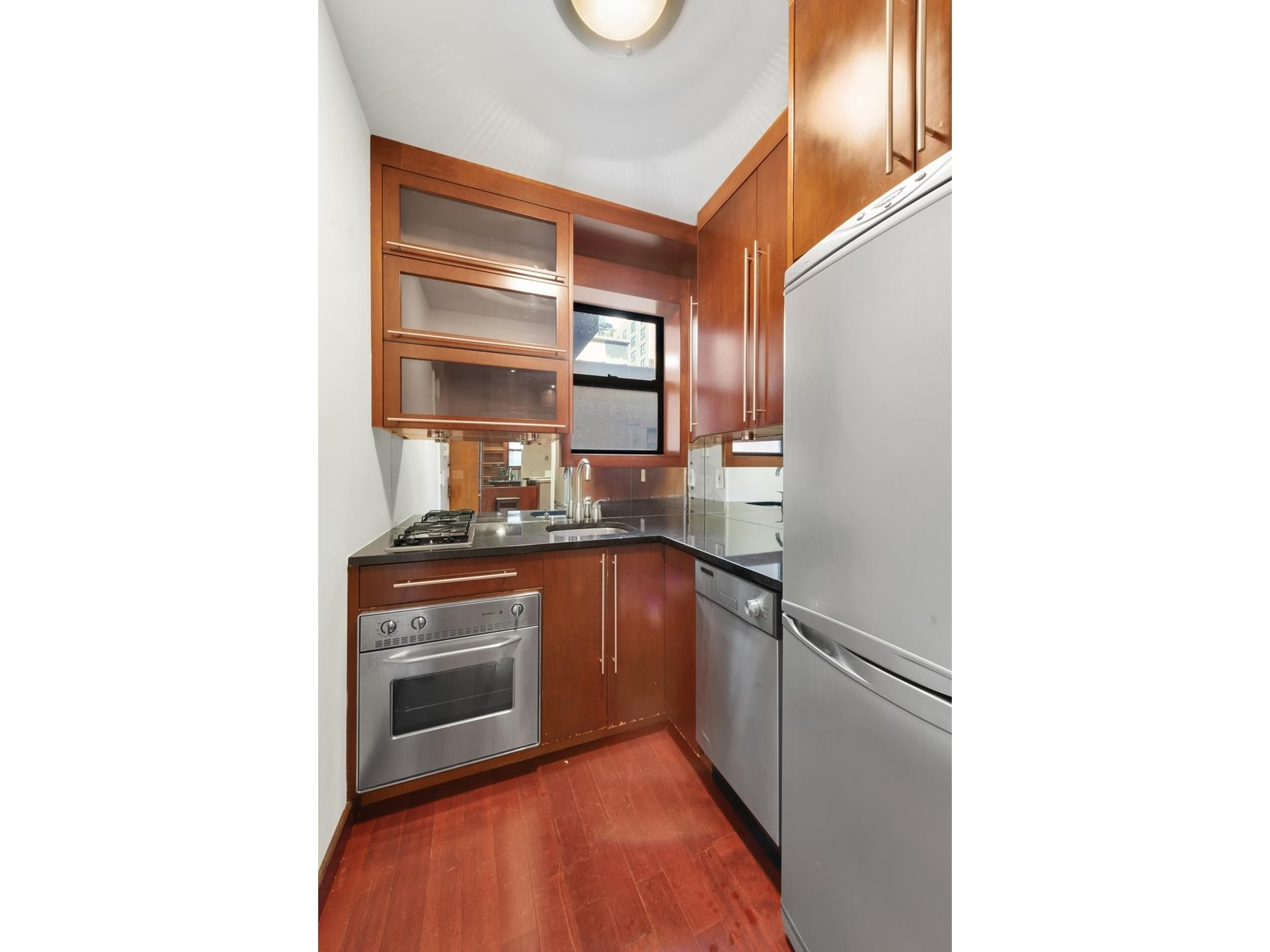 4. Condominiums for Sale at THE CHESTERFIELD, 186 W 80TH ST , 6M Upper West Side, New York, NY 10024