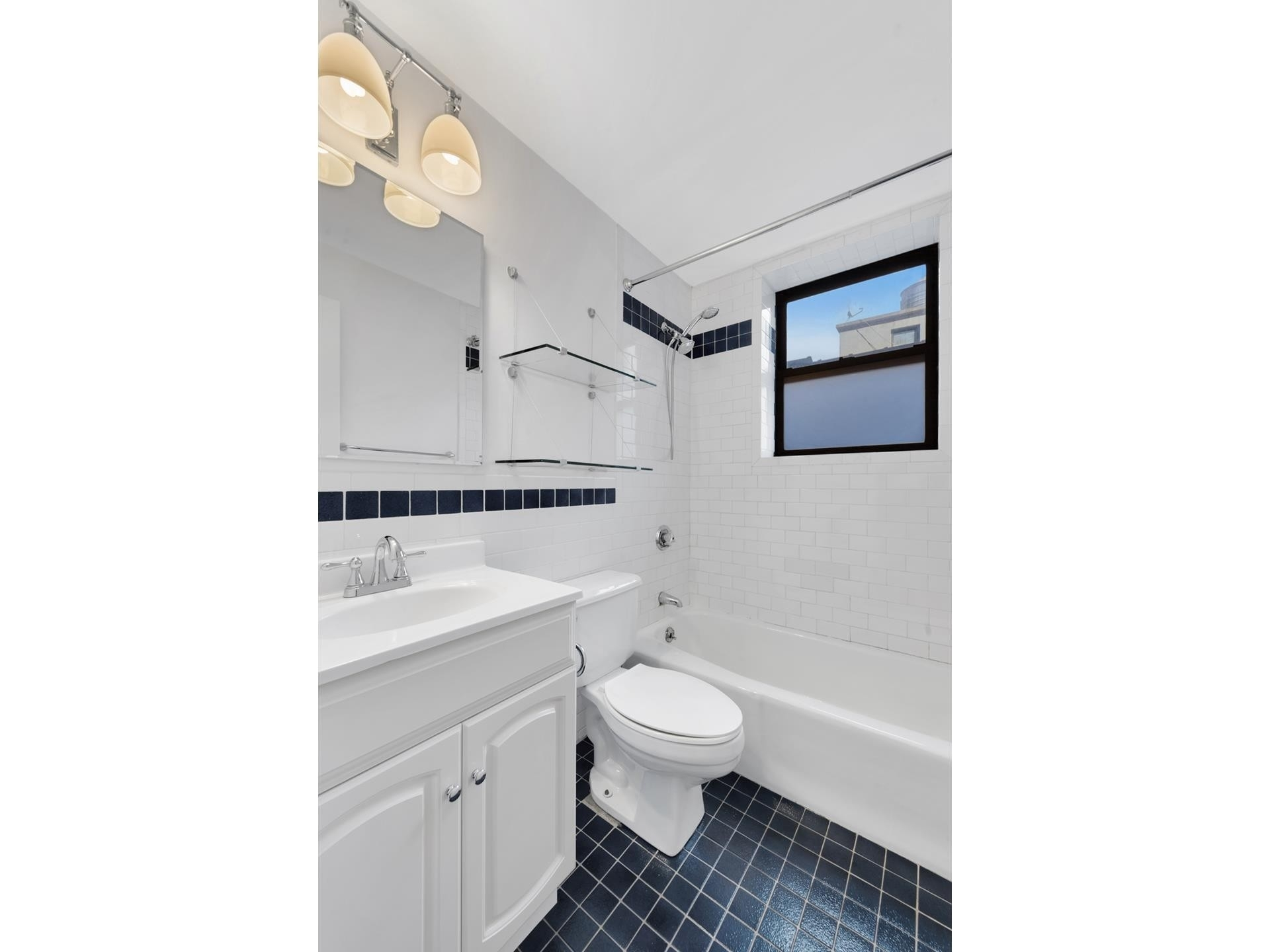 6. Condominiums for Sale at 186 West 80th St, 6M Upper West Side, New York, NY 10024