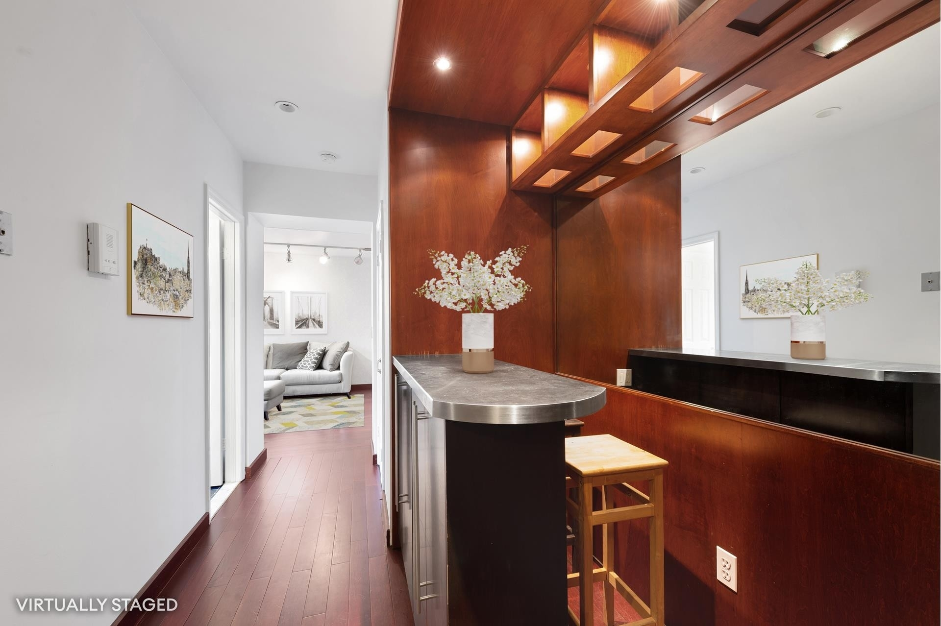 5. Condominiums for Sale at THE CHESTERFIELD, 186 W 80TH ST , 6M Upper West Side, New York, NY 10024