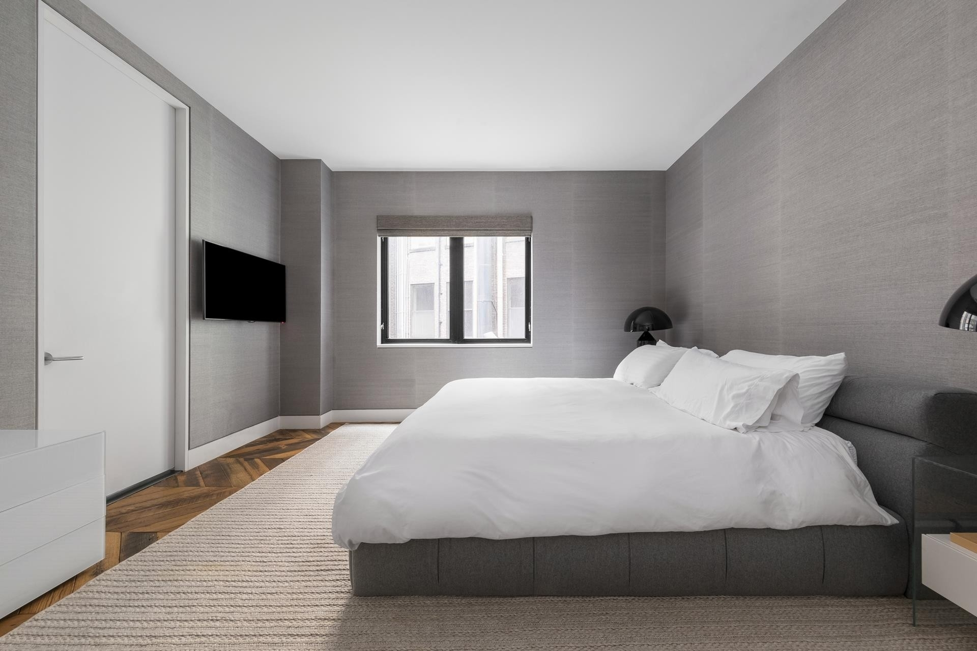 8. Condominiums for Sale at 1 North Moore St, TOWNHOUSE TriBeCa, New York, NY 10013