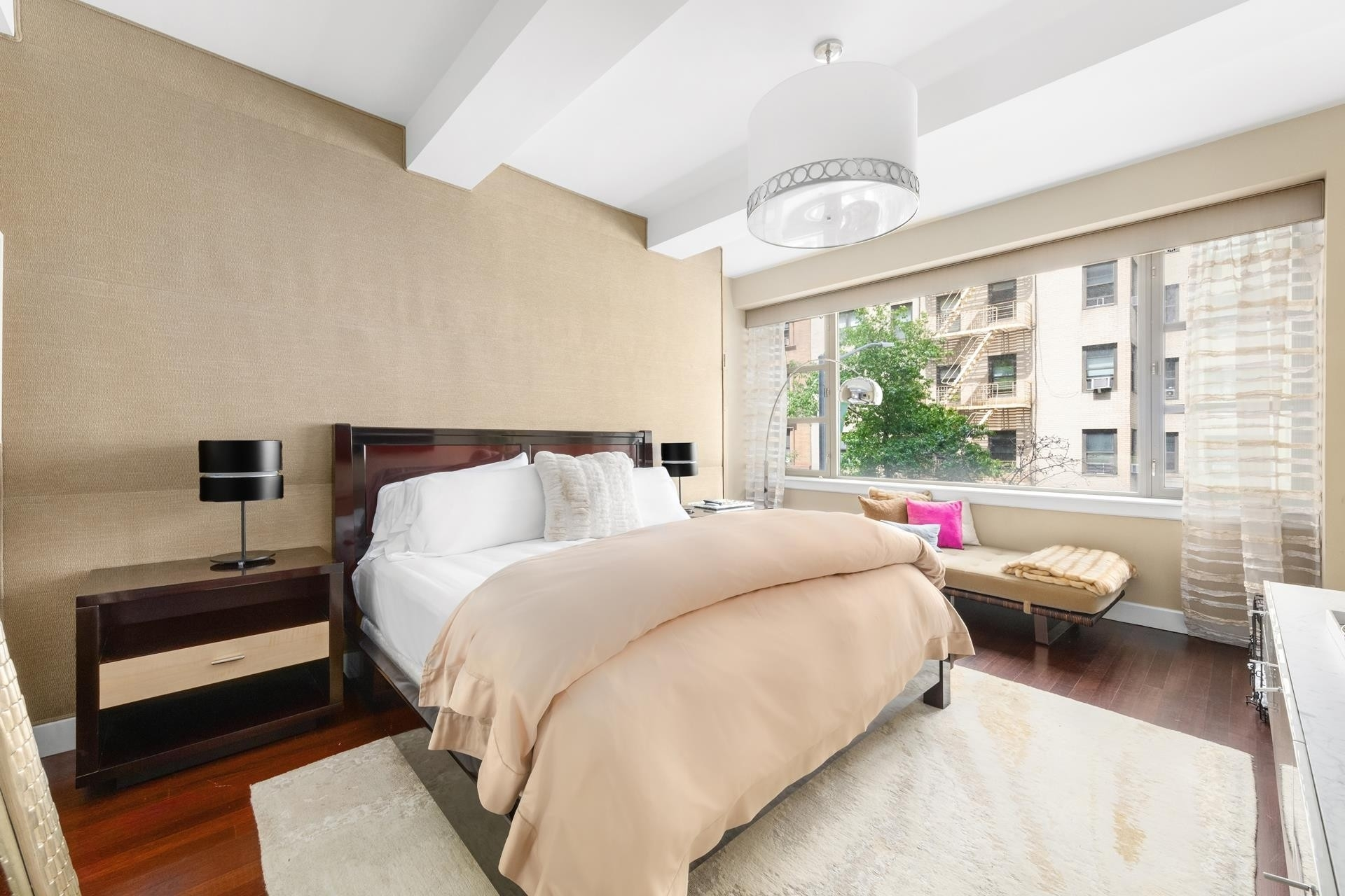 5. Condominiums for Sale at Liberty Lofts, 43 West 64th St, 3D Lincoln Square, New York, NY 10023
