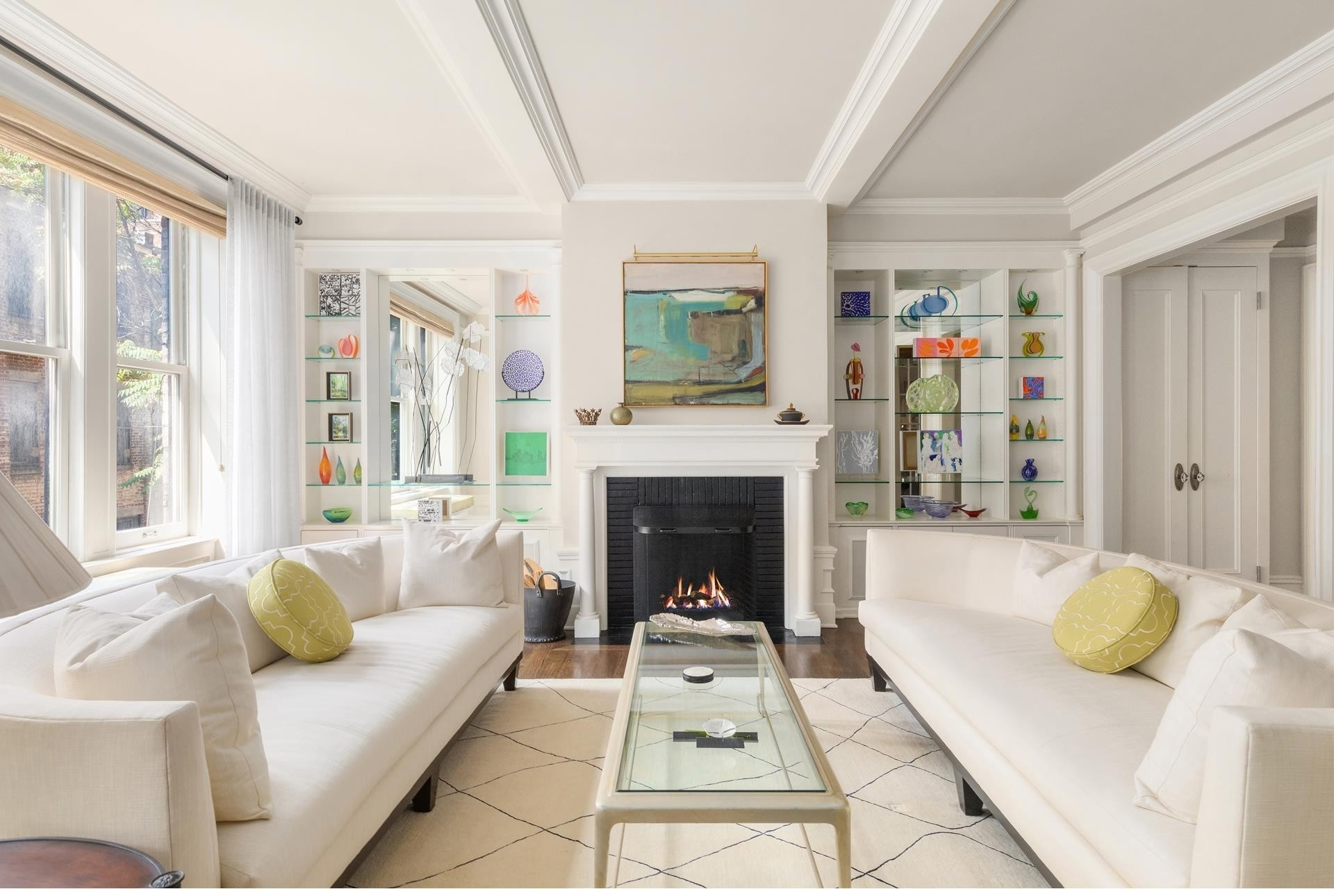 Co-op Properties pour l Vente à 116 E 63RD ST , 3C Lenox Hill, New York, NY 10065