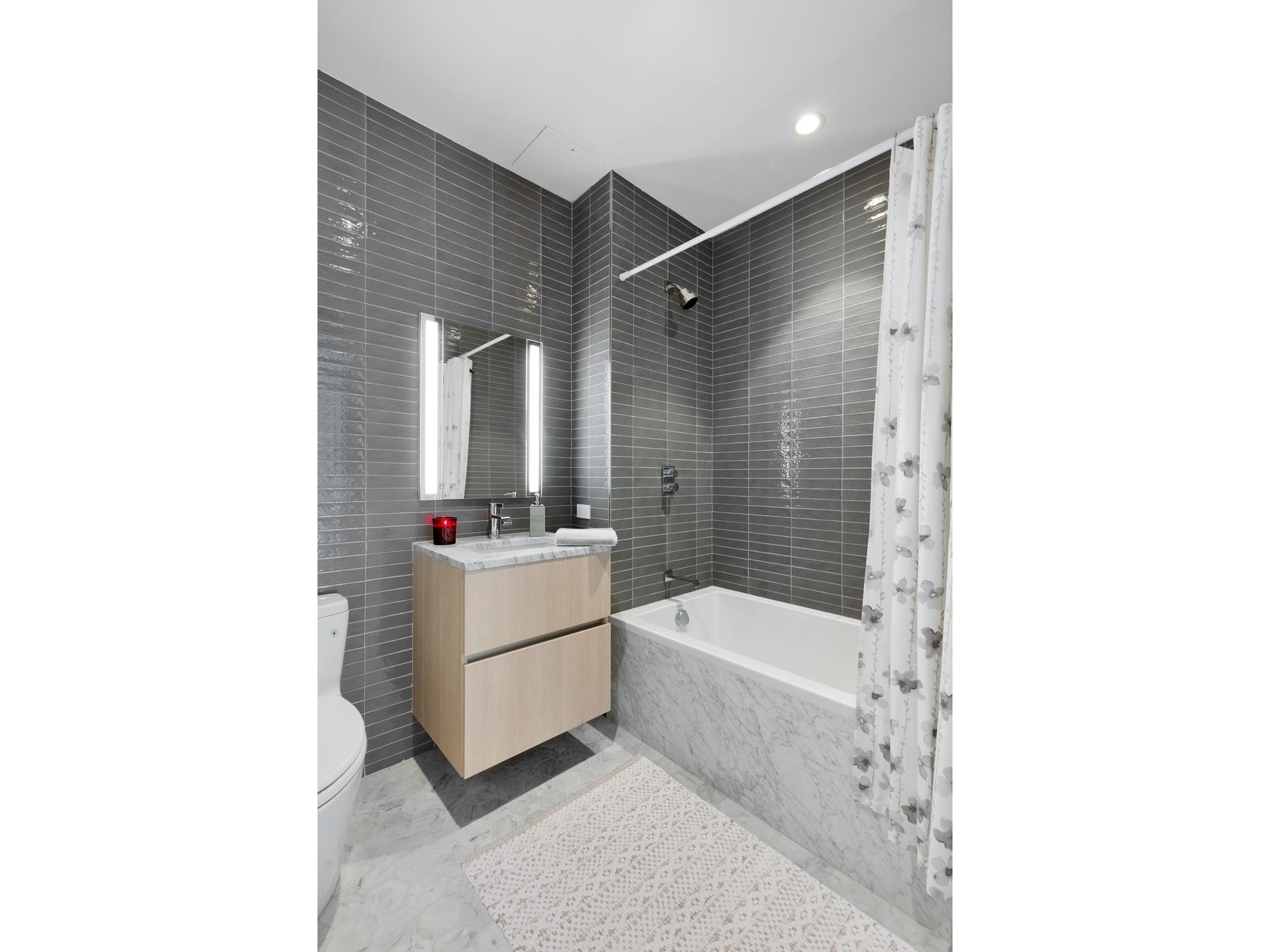11. Condominiums for Sale at 856 WASHINGTON AVE , 1A Prospect Heights, Brooklyn, NY 11238