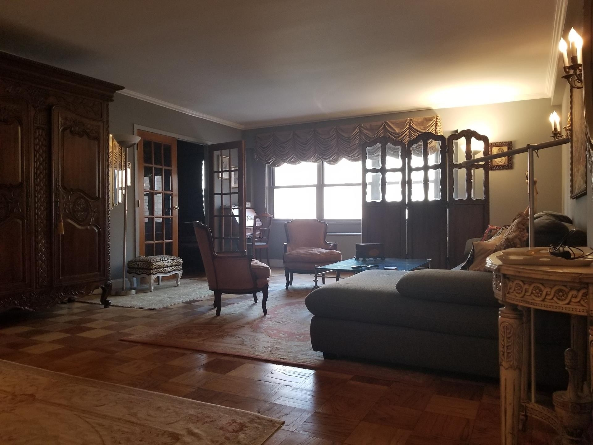 Property at 27 East 65th St Owners Corp., 27 East 65th St, 10A Lenox Hill, New York, NY 10021