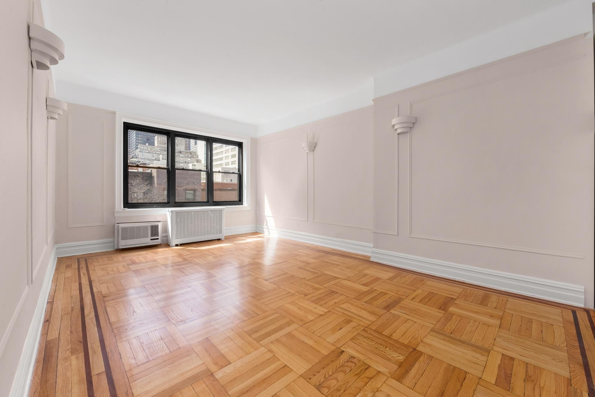 Rentals at 239 East 60th St, 4F Lenox Hill, New York