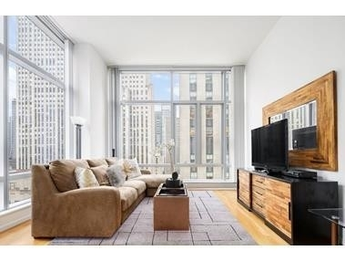 Property at The Centria, 18 W 48TH ST , 23E New York