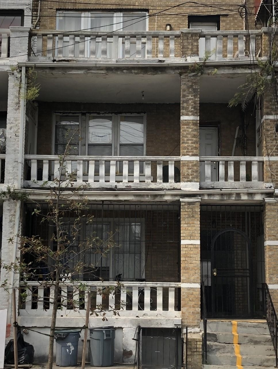 Multi Family Townhouse for Sale at 2854 W 17TH ST , TOWNHOUSE Coney Island, Brooklyn, NY 11224