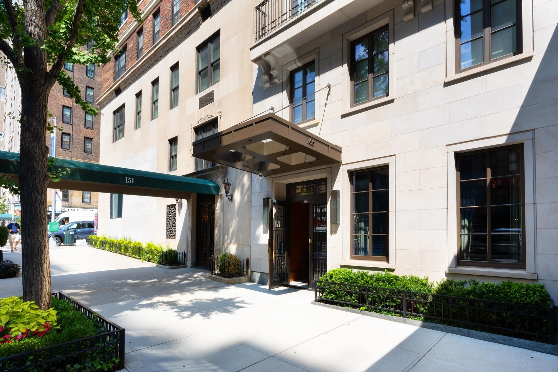 13. Condominiums 為 特賣 在 155 East 79th St, MAISONETTE 上东区, 纽约, NY 10075