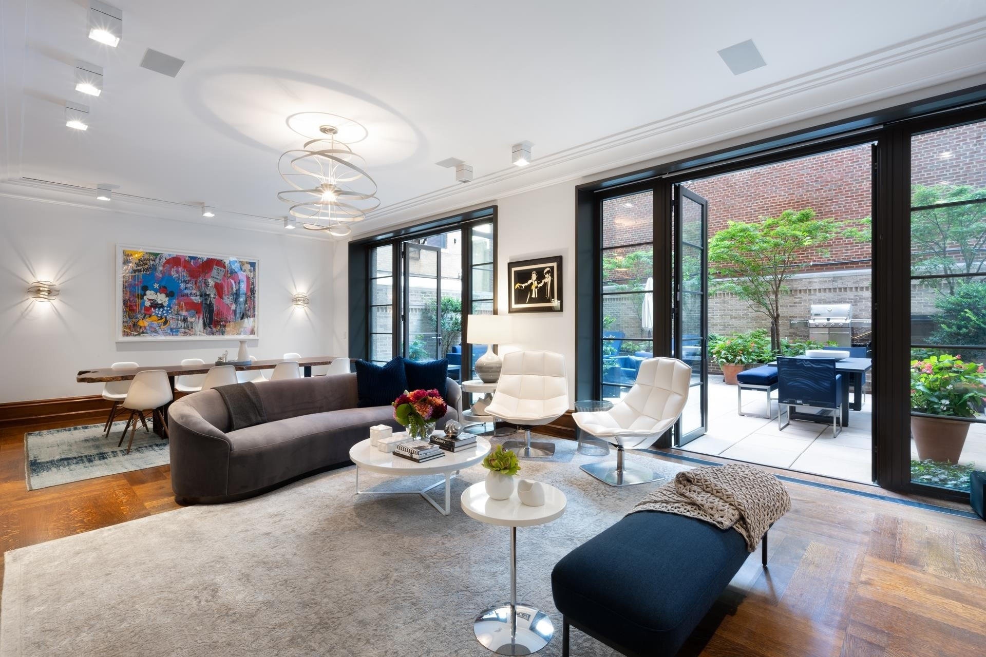 Property at 155 East 79th St, MAISONETTE Upper East Side, New York, NY 10075