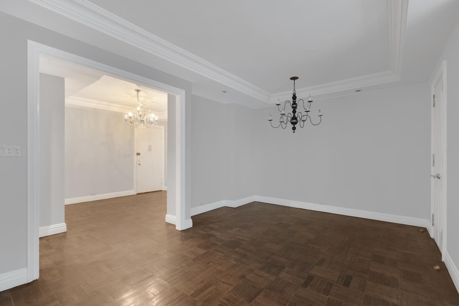 Property at The Queen Anne, 155 E 76TH ST , 8B New York