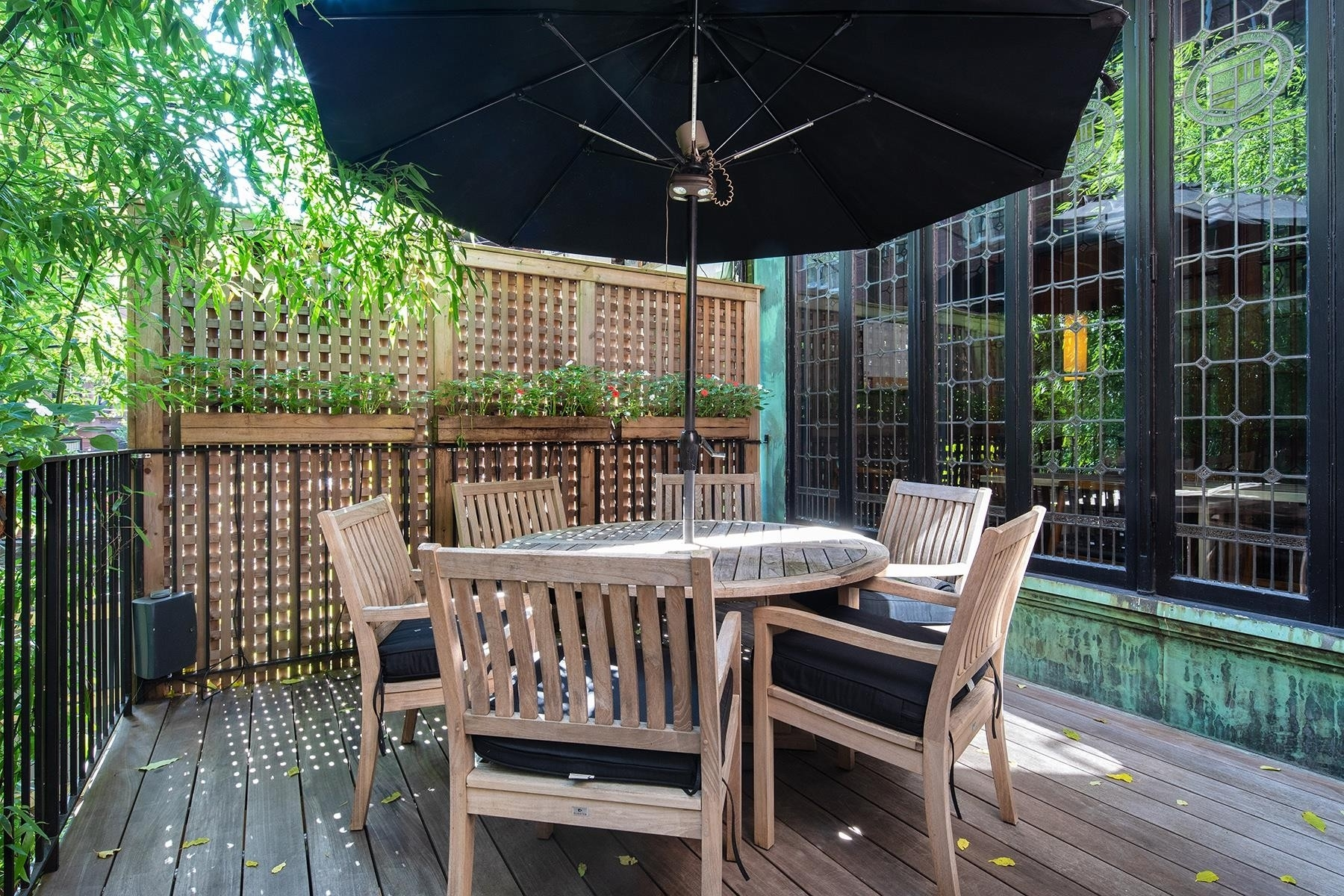 9. Multi Family Townhouse for Sale at Park Slope, Brooklyn, NY 11217