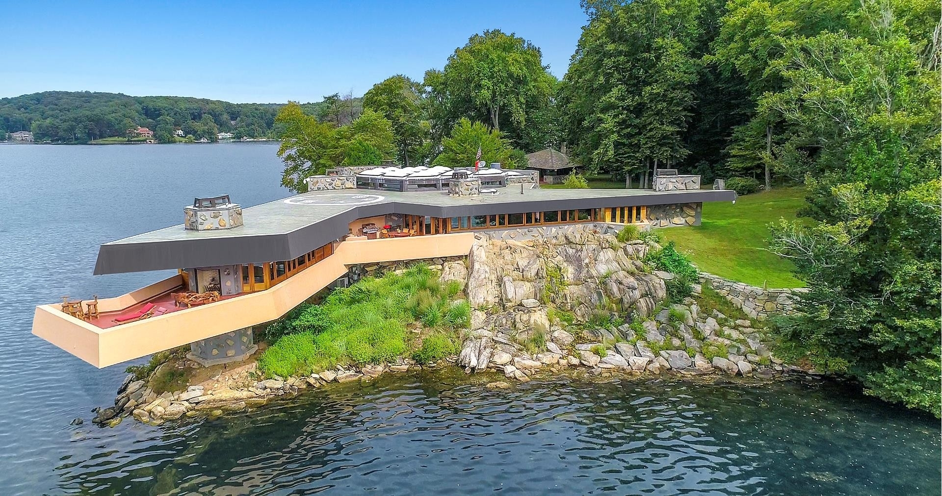 29. Single Family Homes pour l Vente à Carmel, NY 10512