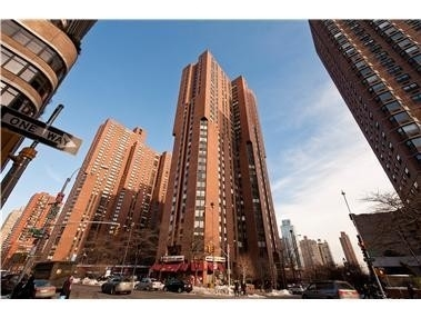 7. Rentals at Ruppert Towers 2, 1619 THIRD AVE , 11C Yorkville, New York, NY 10128