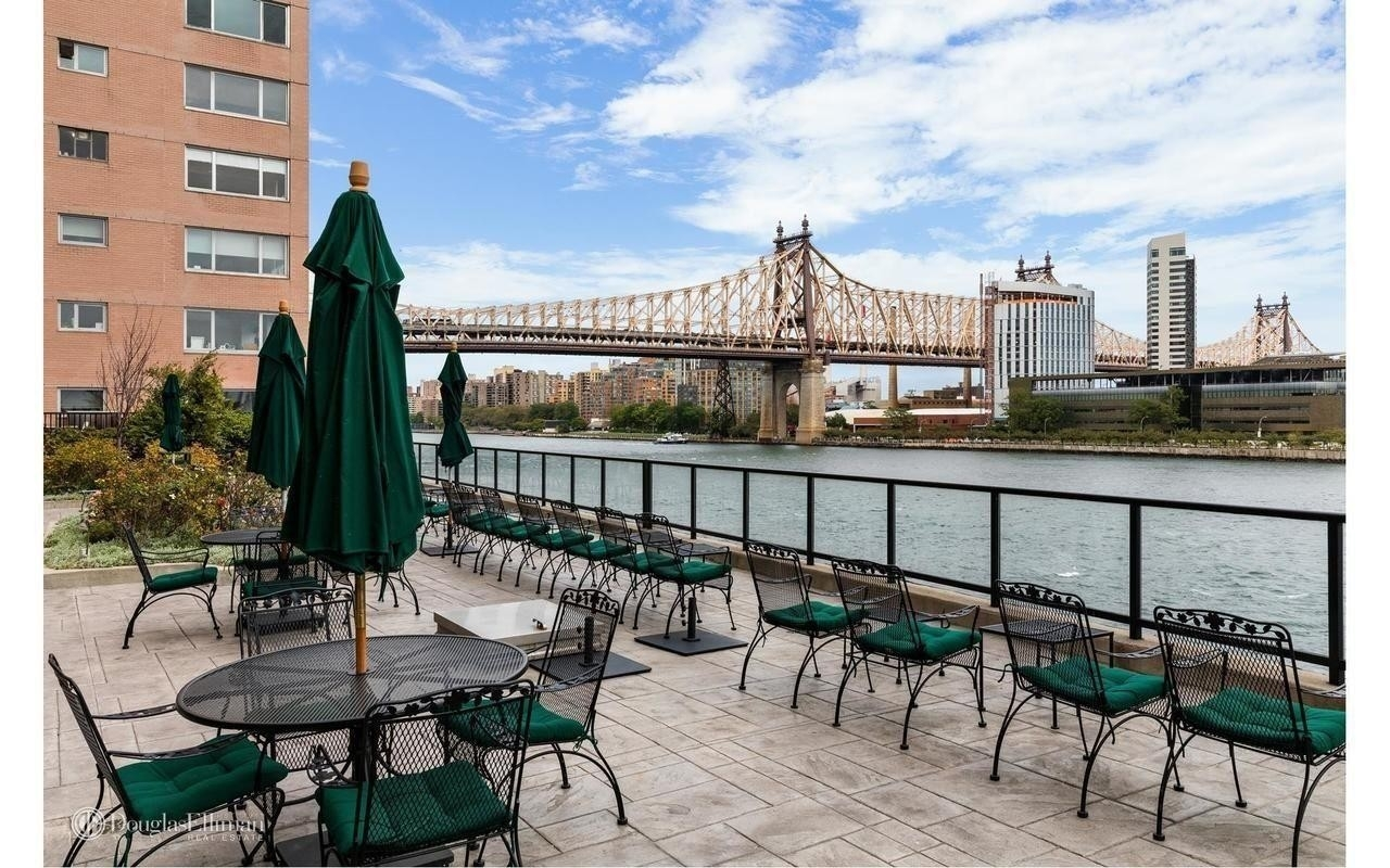 1. Co-op Properties for Sale at Cannon Point North, 25 SUTTON PL S, 19H Sutton Place, New York, NY 10022