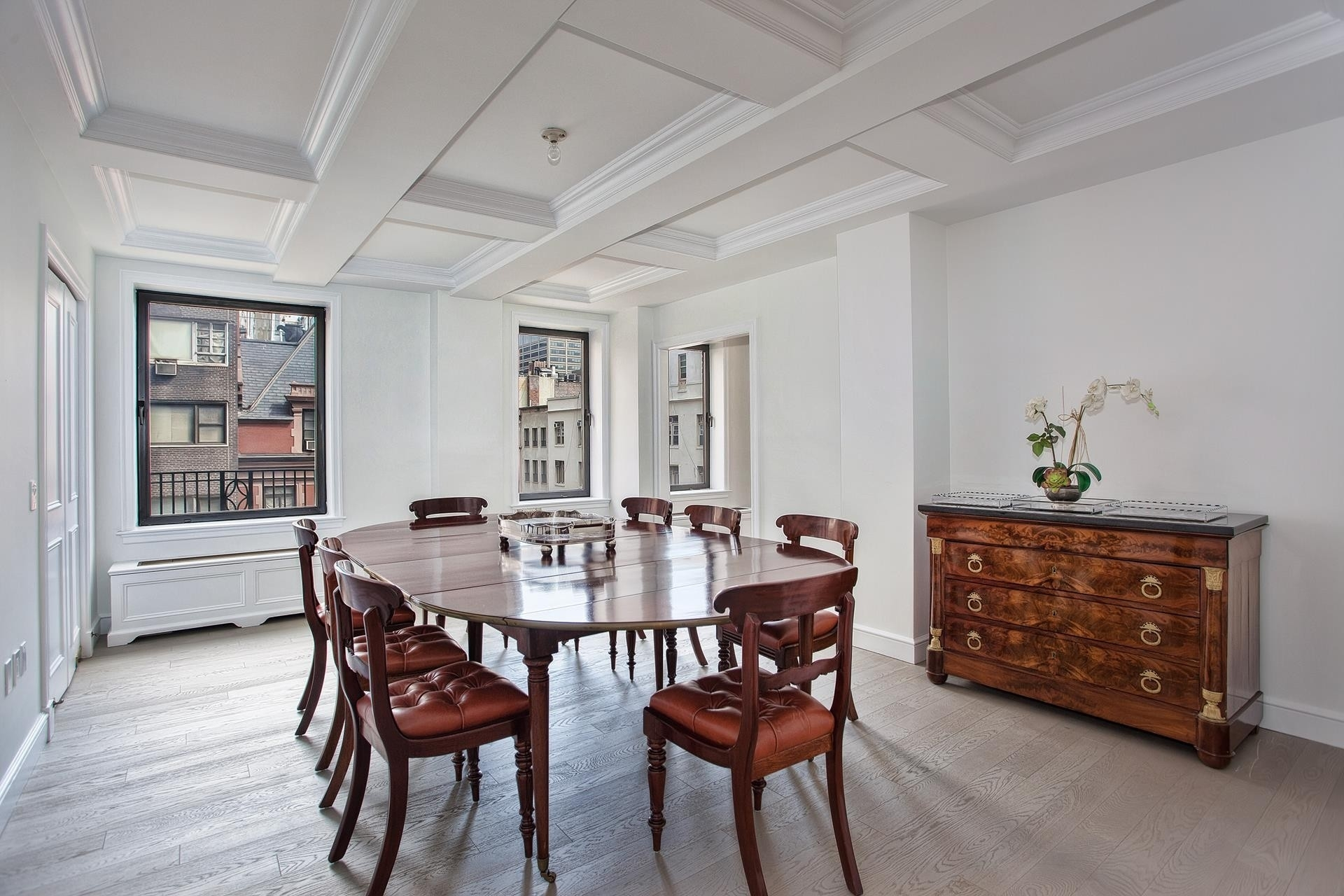 3. Rentals at The Westbury, 15 E 69TH ST , 5C New York