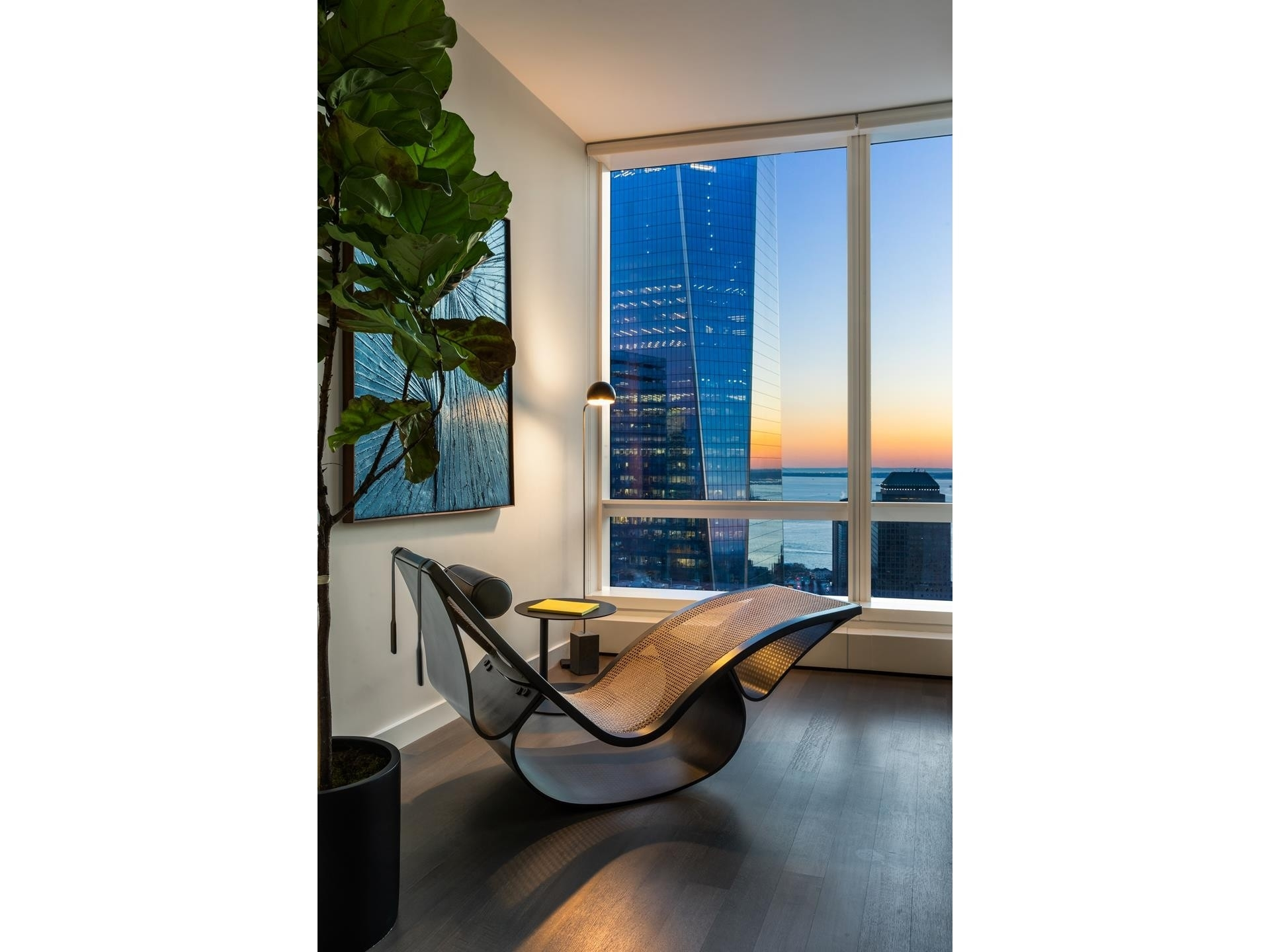 8. Condominiums for Sale at 111 Murray St, 53EAST TriBeCa, New York, NY 10007