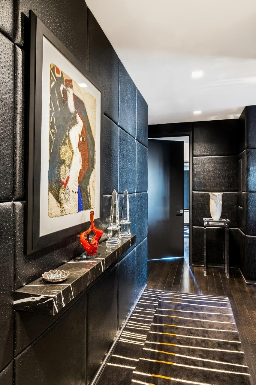 4. Condominiums for Sale at One57, 157 West 57th St, 39B Midtown West, New York, NY 10019