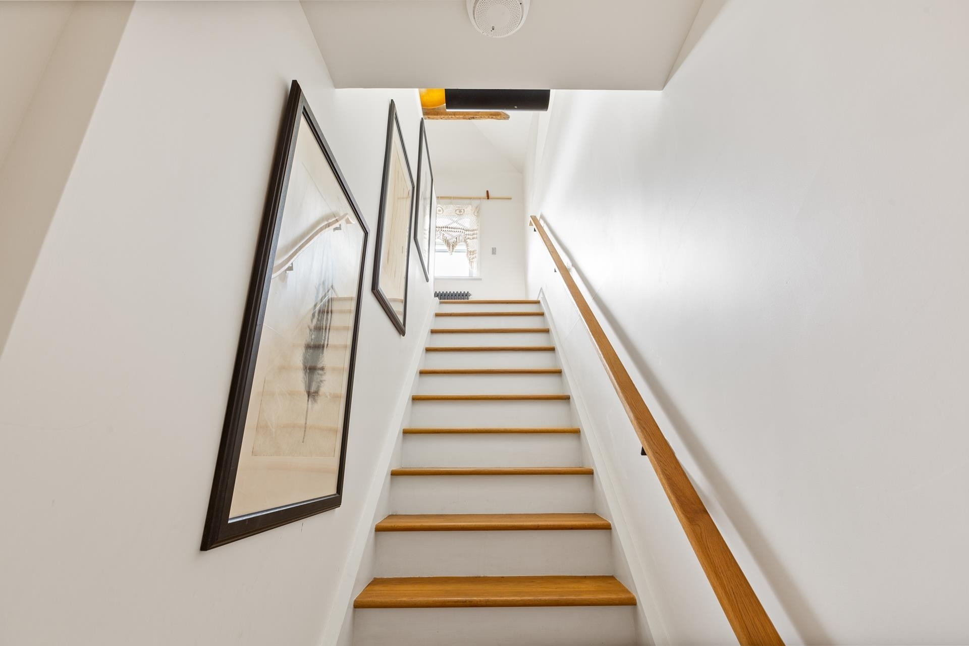 23. Single Family Townhouse for Sale at Ditmas Park, Brooklyn, NY 11226
