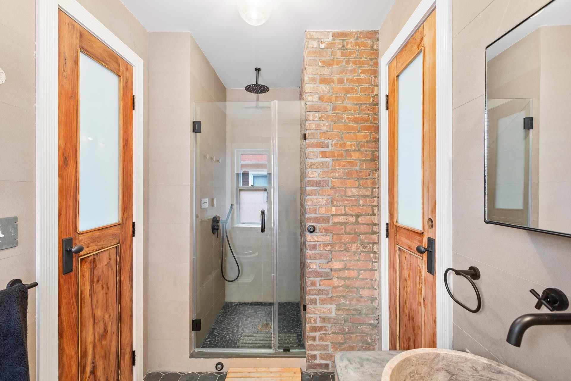 17. Single Family Townhouse for Sale at Ditmas Park, Brooklyn, NY 11226