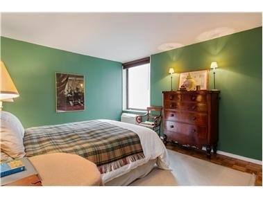 3. Rentals en Ruppert Towers 2, 1619 THIRD AVE , 11C Yorkville, New York, NY 10128
