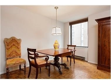2. Rentals en Ruppert Towers 2, 1619 THIRD AVE , 11C Yorkville, New York, NY 10128