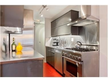 1. Rentals en Ruppert Towers 2, 1619 THIRD AVE , 11C Yorkville, New York, NY 10128
