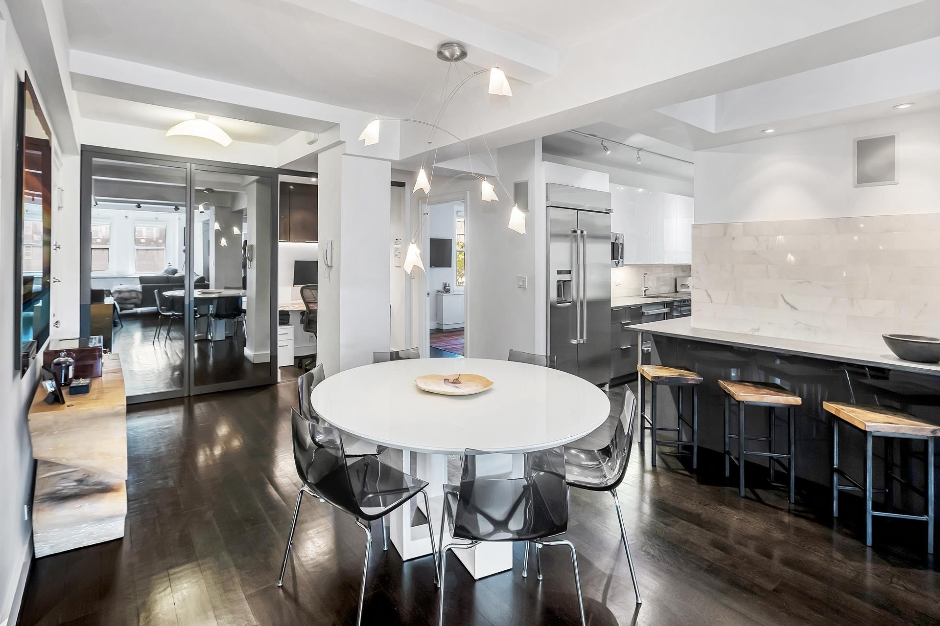 3. Co-op Properties for Sale at 315 E 68TH ST , 8LM Lenox Hill, New York, NY 10065