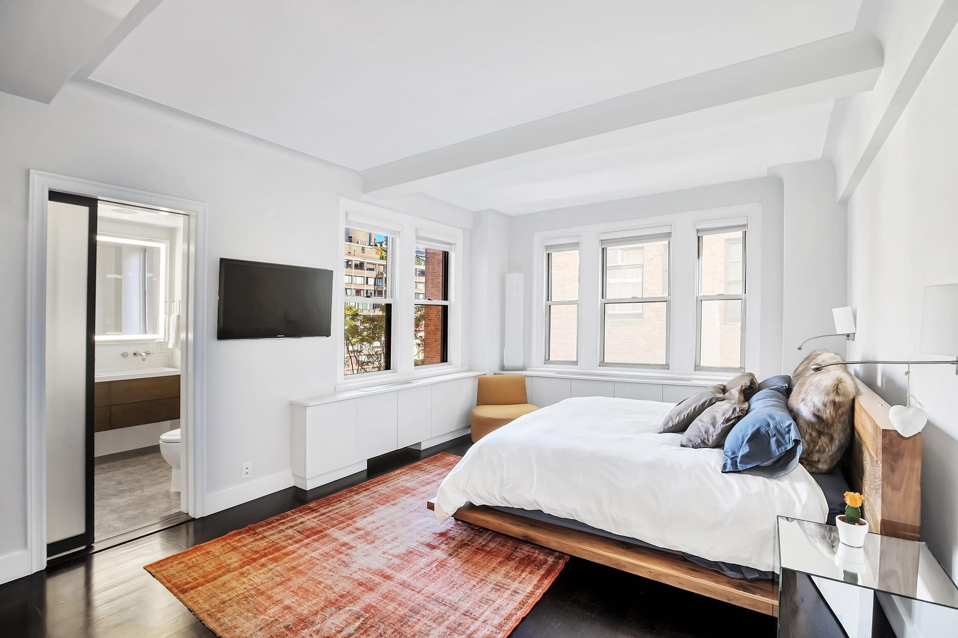 5. Co-op Properties for Sale at 315 E 68TH ST , 8LM Lenox Hill, New York, NY 10065