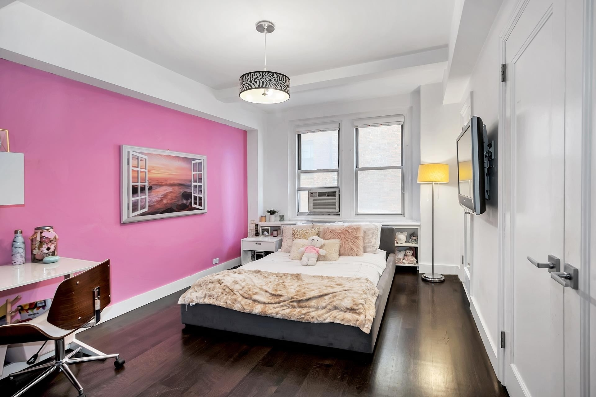 8. Co-op Properties for Sale at 315 E 68TH ST , 8LM Lenox Hill, New York, NY 10065
