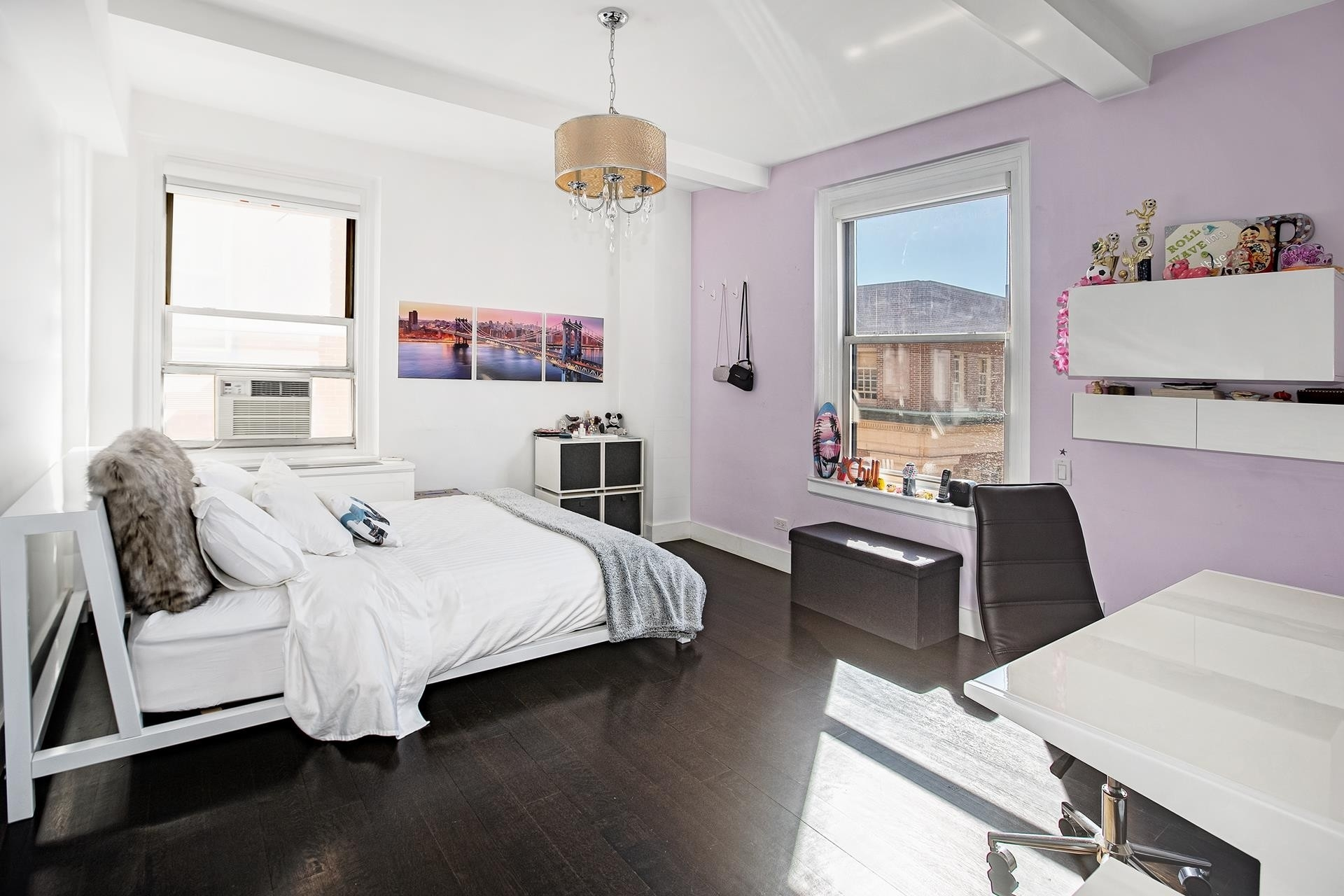 7. Co-op Properties for Sale at 315 E 68TH ST , 8LM Lenox Hill, New York, NY 10065