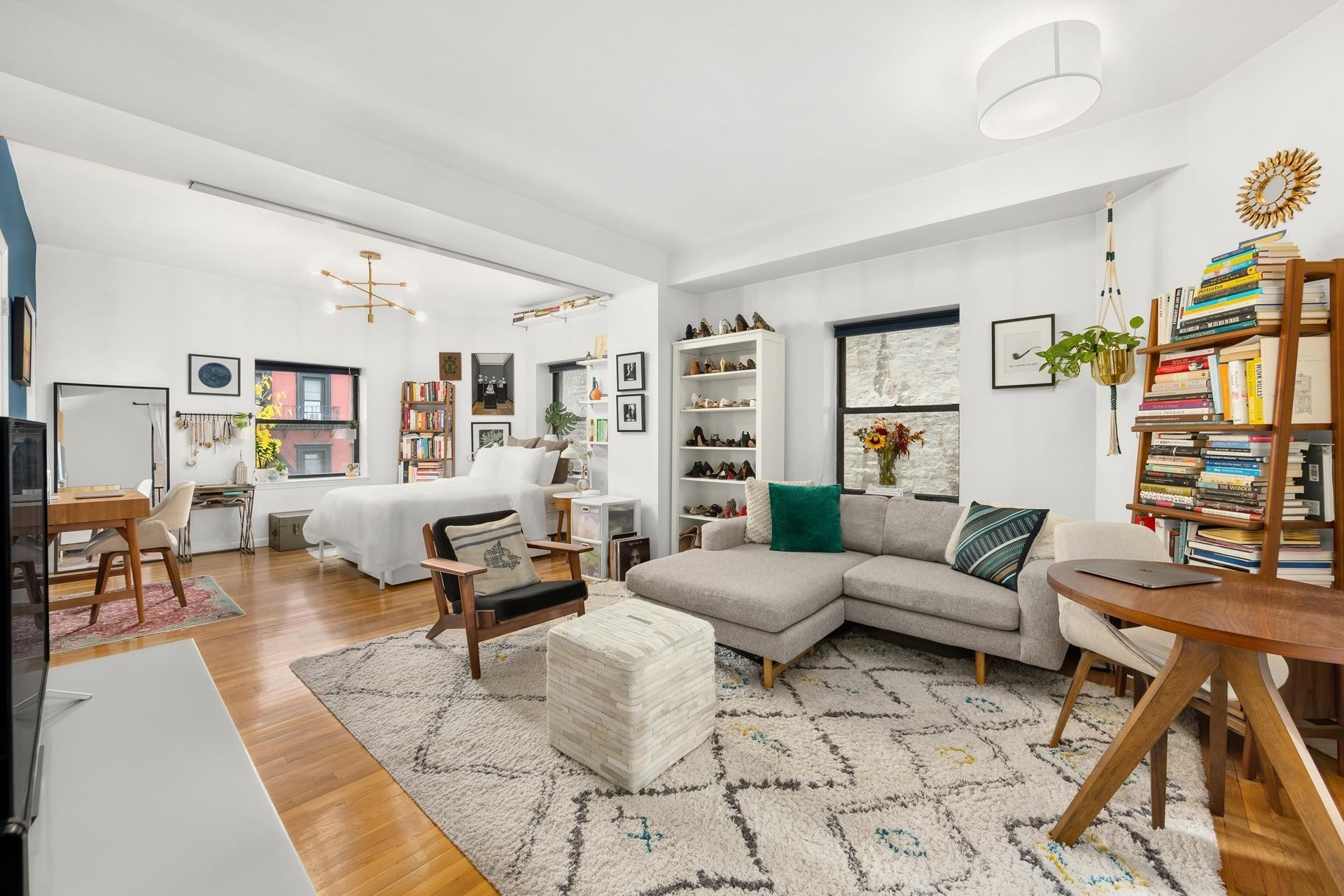 Property en 186 West 80th St, 4L Upper West Side, New York, NY 10024