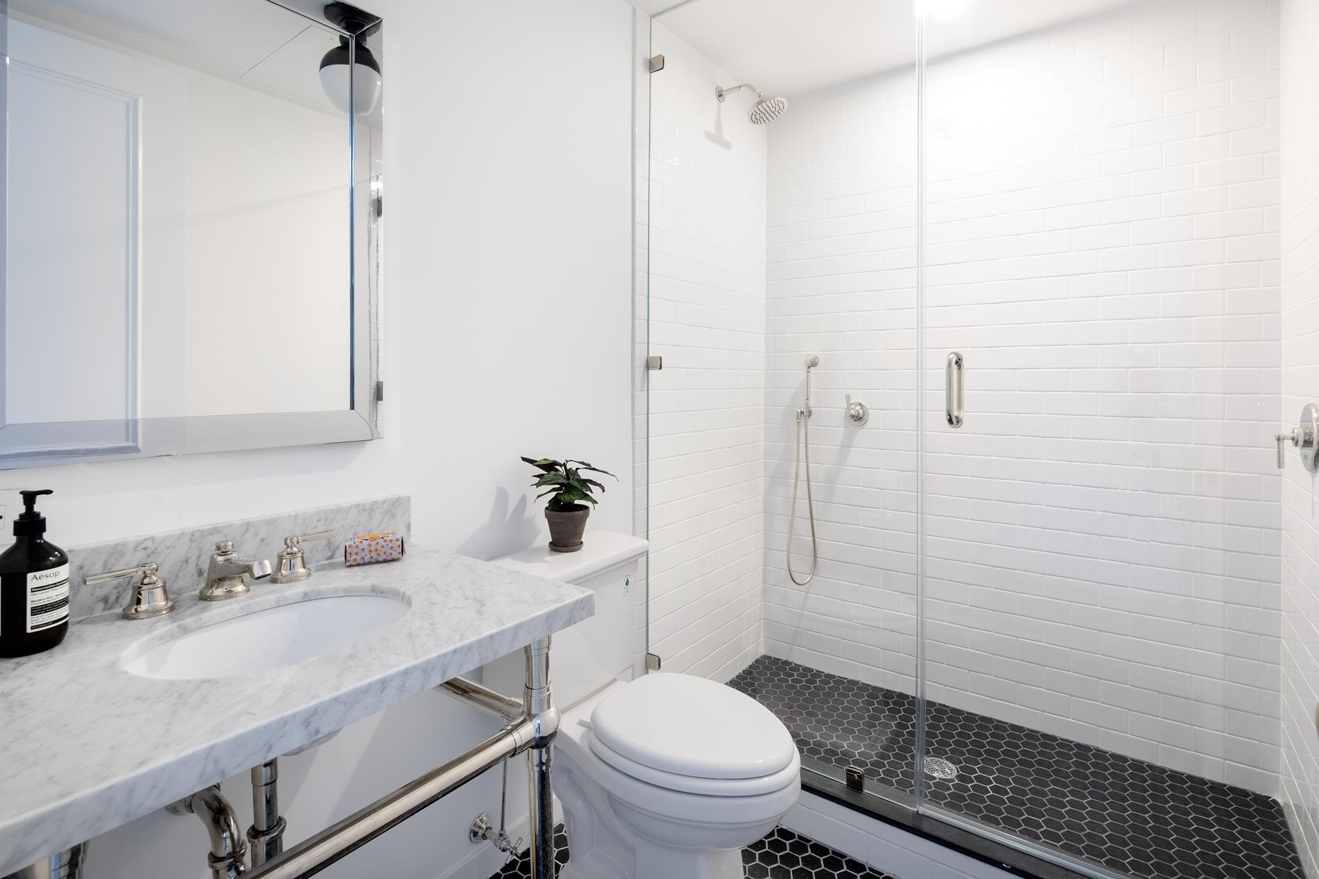 12. Single Family Townhouse for Sale at Carroll Gardens, Brooklyn, NY 11231