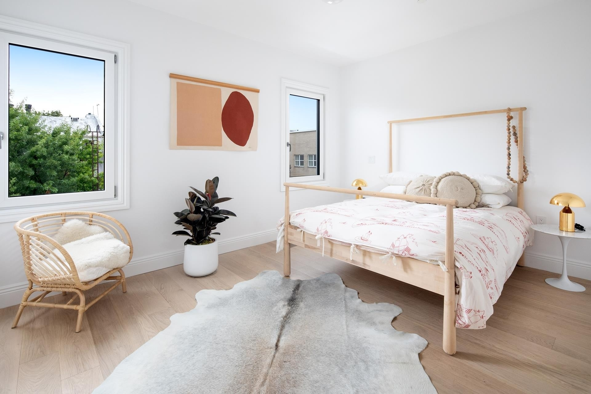 13. Single Family Townhouse for Sale at Carroll Gardens, Brooklyn, NY 11231
