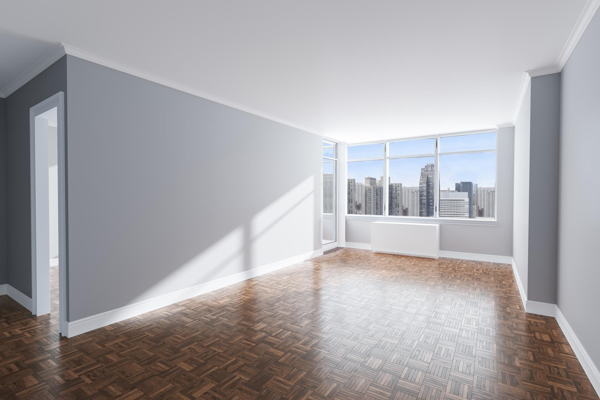 Condominium at 404 East 79th St, 28A New York