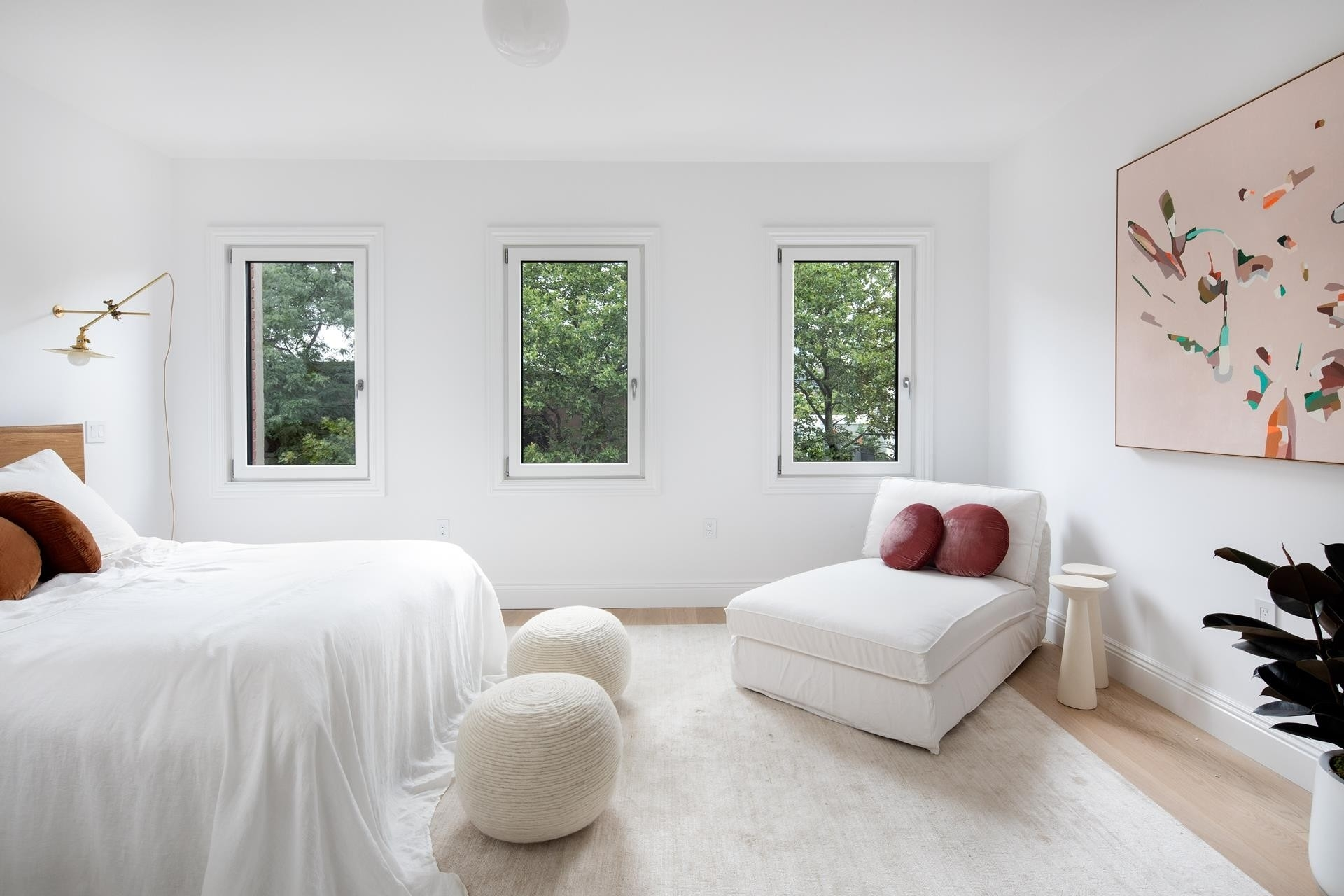 10. Single Family Townhouse for Sale at 330 SACKETT ST , TOWNHOUSE Carroll Gardens, Brooklyn, NY 11231