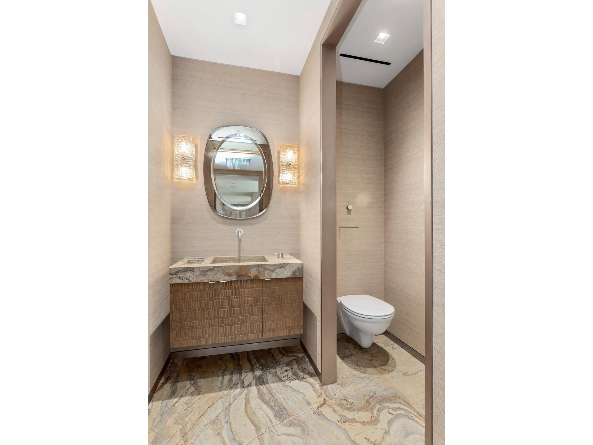 15. Condominiums for Sale at 279 CPW, 279 Central Park West, PHBA Upper West Side, New York, NY 10024