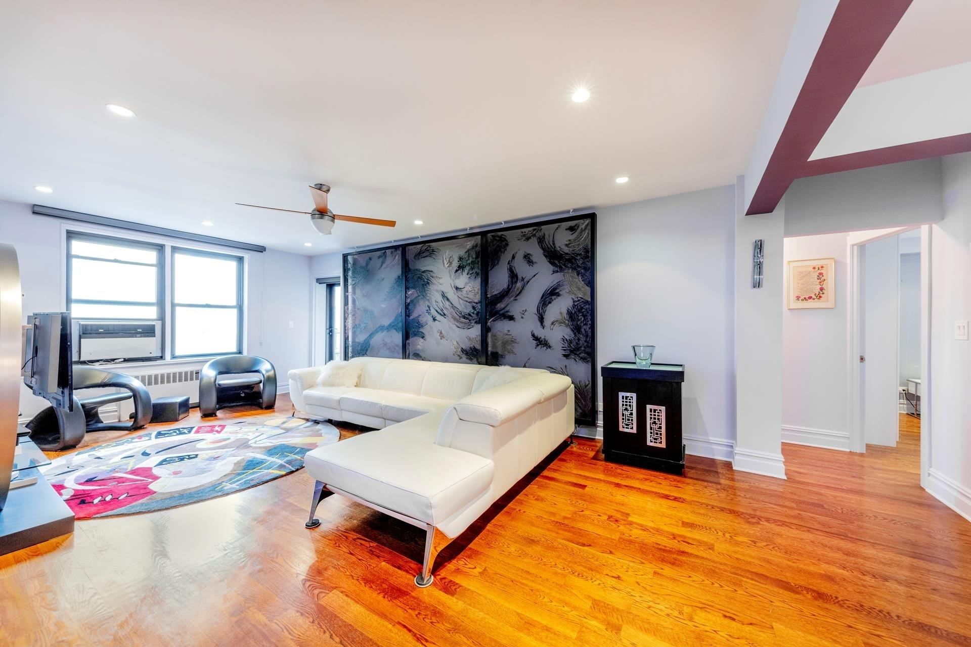 Property at 60 East 9th St, 422 Greenwich Village, New York, NY 10003