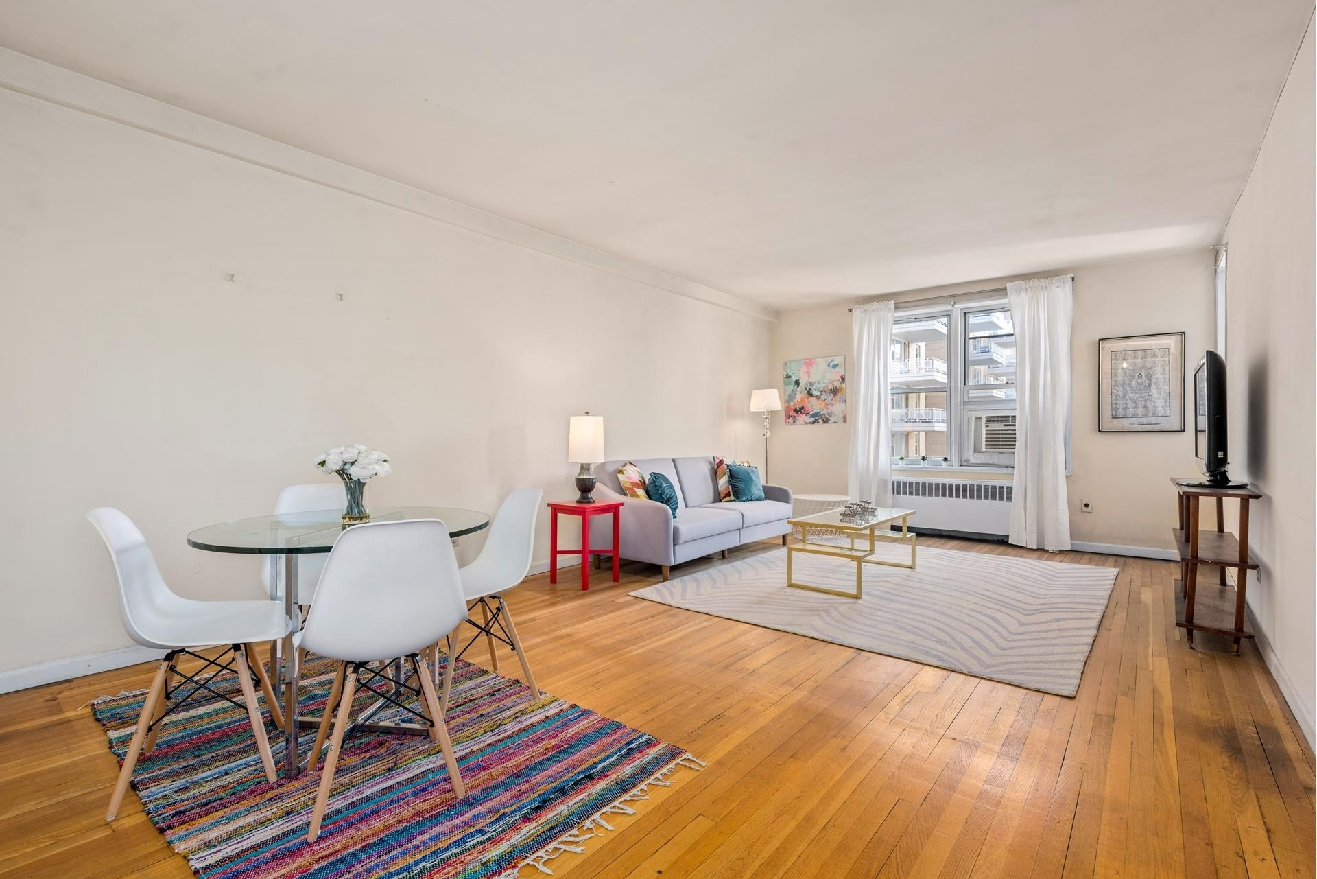 Property at 60 East 9th St, 638 Greenwich Village, New York, NY 10003