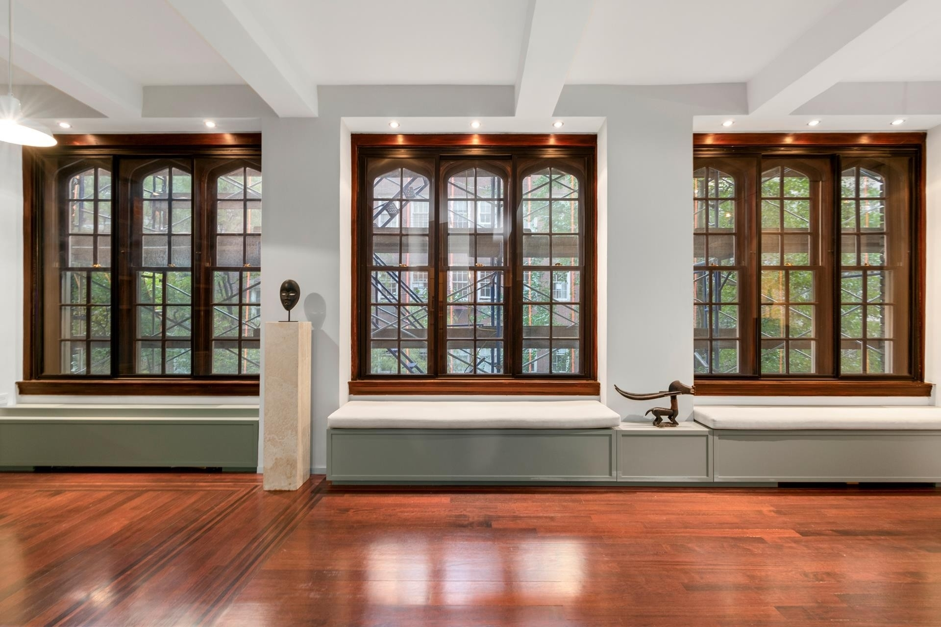 Co-op Properties for Sale at Finch Bldg, 52 East 78th St, 3ABC Upper East Side, New York, NY 10021