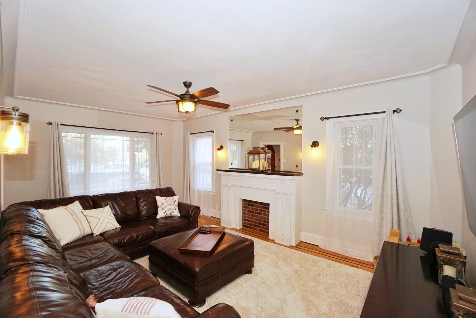 11. Single Family Townhouse for Sale at 1684 RYDER ST , TOWNHOUSE Marine Park, Brooklyn, NY 11234