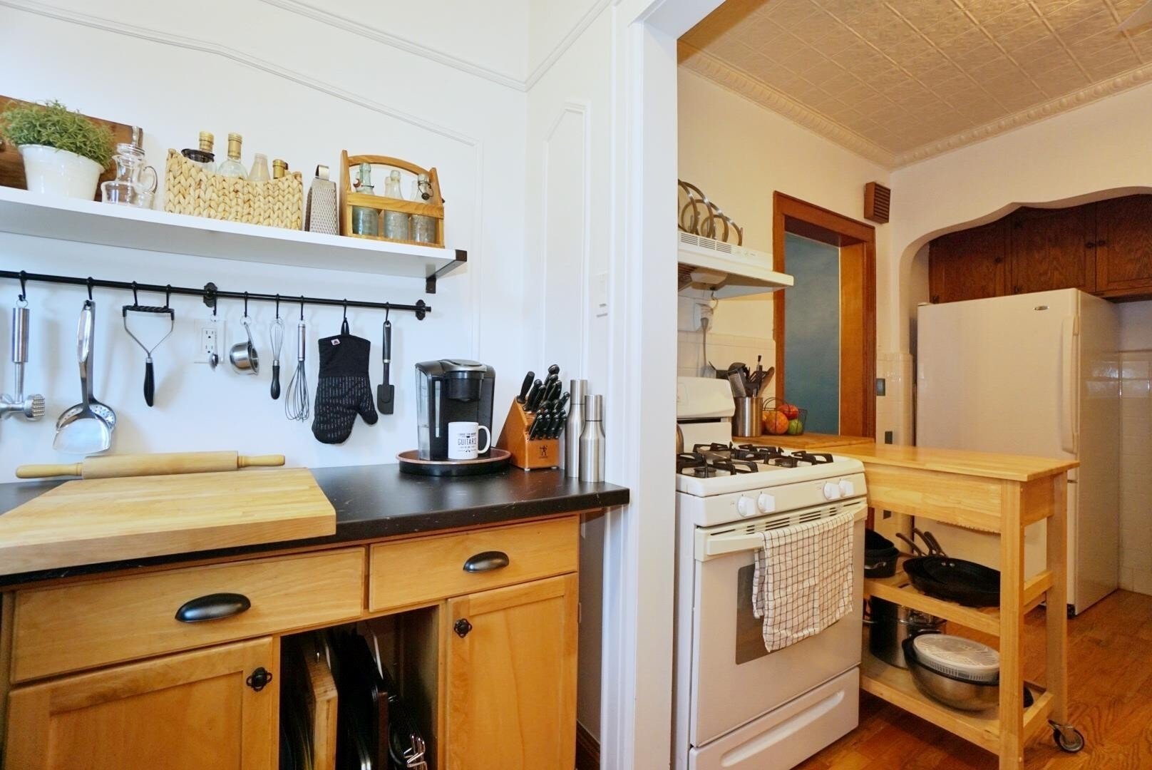 7. Single Family Townhouse for Sale at 1684 RYDER ST , TOWNHOUSE Marine Park, Brooklyn, NY 11234