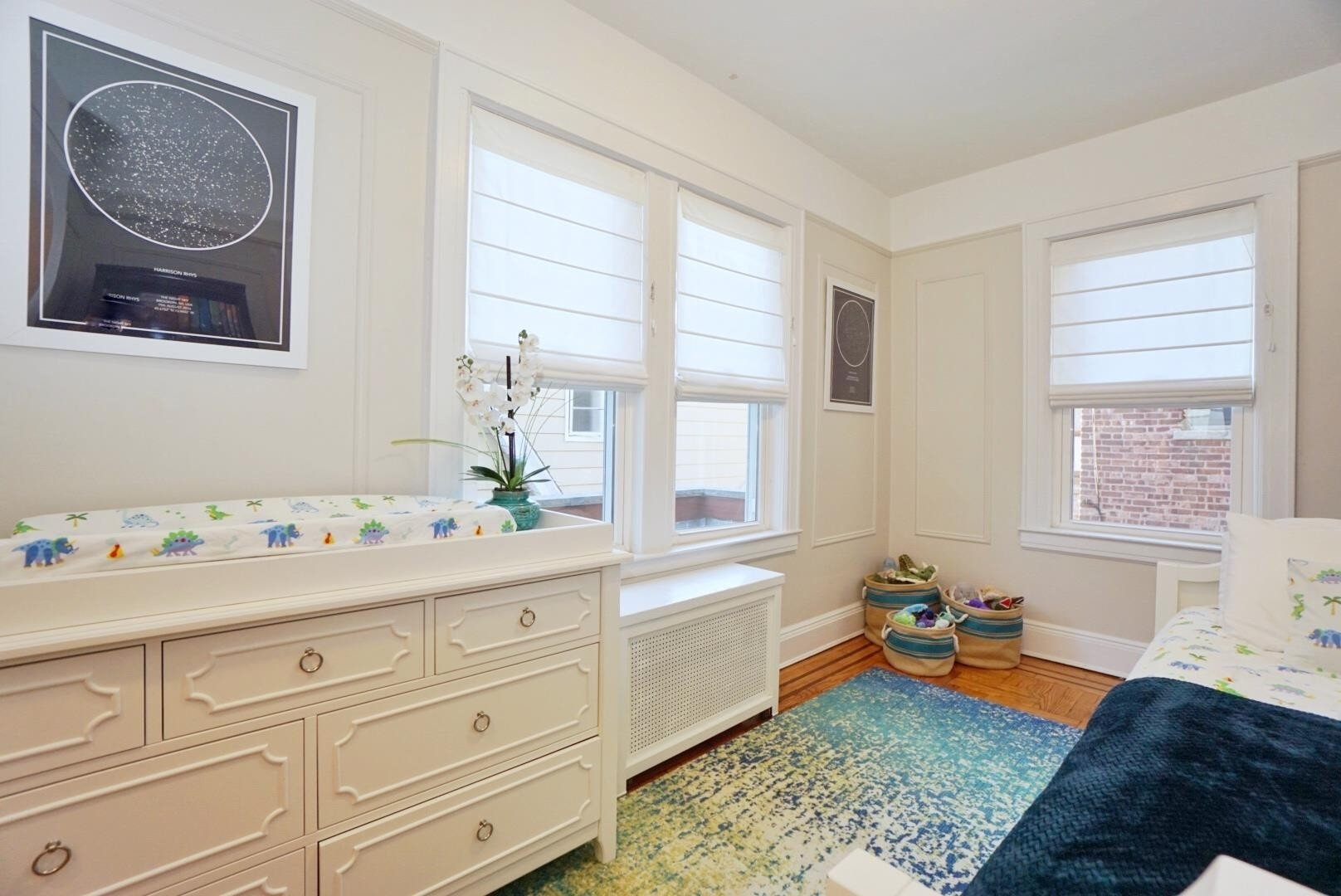 14. Single Family Townhouse for Sale at 1684 RYDER ST , TOWNHOUSE Marine Park, Brooklyn, NY 11234
